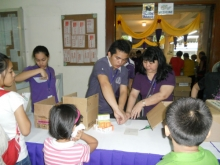 resize_SGSF Outreach 1