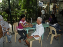 resize_SGSF Outreach 2