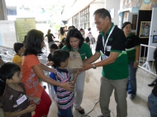 resize_SGSF Outreach 4